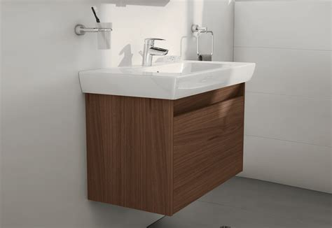 vitra bathroom cabinets s20 washbasin vanity unit by vitra bathroom stylepark