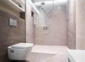 Wet rooms scunthorpe wet room scunthorpe wet room design