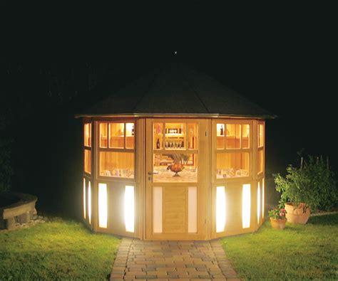 beleuchtung gartenhaus 20 gartenhaus beleuchtung bilder solarlen im garten