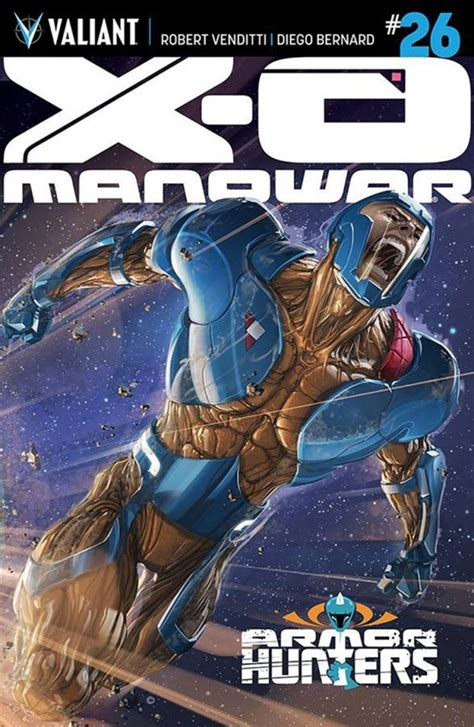 x o manowar 2017 volume 3 emperor books valiant entertainment titles for june 25th 2014 the