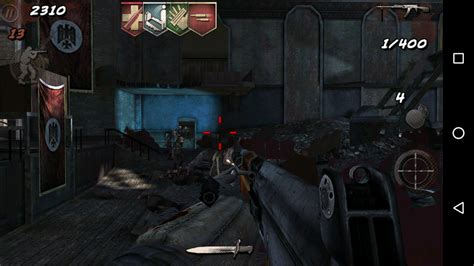 codboz apk descargar call of duty black ops zombies v1 0 8 apk datos sd android alfredoaguerrero tutoriales