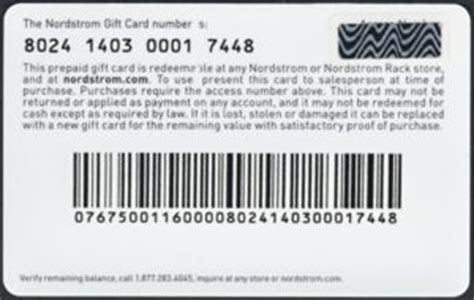 Can Nordstrom Gift Cards Be Used At Nordstrom Rack by Can I Use A Nordstrom Gift Card At Nordstrom Rack Cosmecol