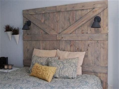 diy wooden headboard designs woodworking diy wooden headboard designs pdf the best