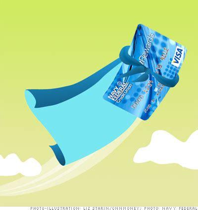 Nfcu Gift Card - 7 best cards for bad credit navy federal n rewards secured card 3 cnnmoney com