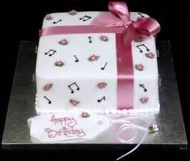 happy birthday cakes for best friend happy birthday 2017