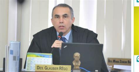 portal no ar processo de raniere barbosa ganha novo relator no tj