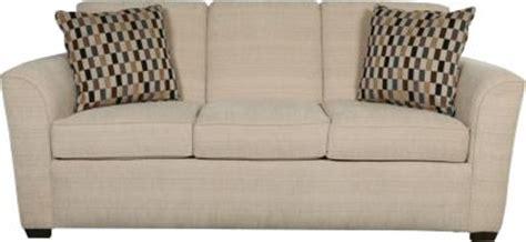flexsteel lakewood sofa homemakers furniture