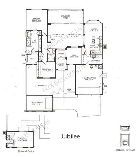 sun city festival floor plans find sun city festival jubilee floor plan leolinda