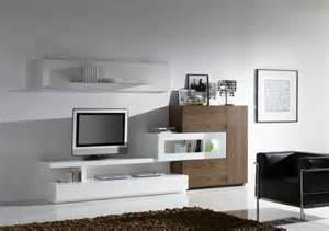 modern minimalist furniture minimalist furniture for modern living room day from