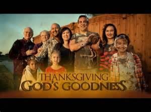 skit guys thanksgiving thanksgiving god s goodness skit guys studios