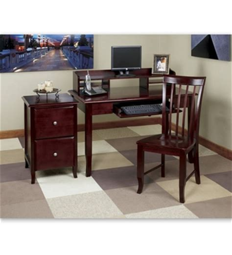 wooden study table and chair buy wood furniture study table with chair designs