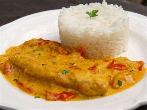 cuisiner des crevettes surgel馥s les 25 meilleures id 233 es concernant recette lotte sur