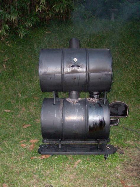 home built smoker plans homemade smoker ideas plans keepsake box plans woodworking