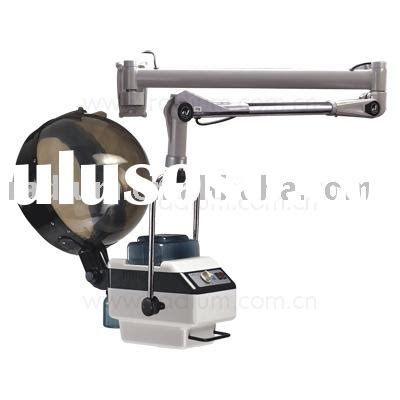 Hair Dryer Repair Toronto used hair salon equipment for sale toronto used hair