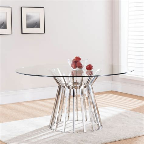 modern furniture omaha modern dining tables omaha dining table eurway
