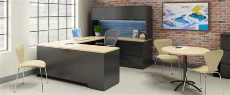 Designers Architects Haskell Haskell Office Furniture