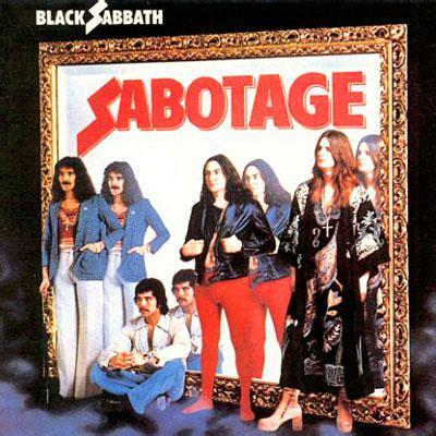 black sabbath altopedia