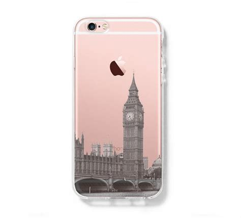 Lantern Casing Samsung Iphone 7 6s Plus 5s 5c 4s Ipod Cases 224 best images about clear for iphone 6s 6s