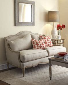 settees for small rooms geneva sofas and french sofa on pinterest