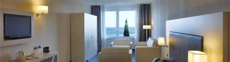 best western hotel acqua novella hotel liguria spotorno best western hotel acqua novella