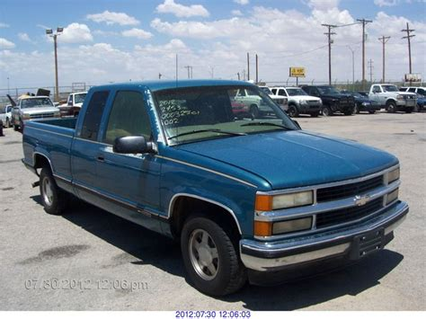 download car manuals 1997 chevrolet g series 1500 electronic toll collection service manual 1997 chevrolet g series 1500 climate control light replace service manual
