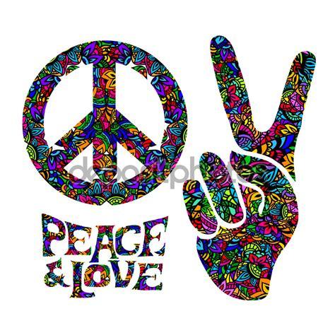 imagenes simbolos paz resultado de imagem para amor e paz simbolo creatividad