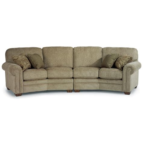 sofa outlet stores images sofa outlet stores decorating