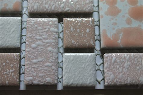 1970s bathroom tiles bathroom floor tile in production since the 1970s 6