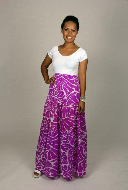 dress pattern nz 320 best polynesian samoan style images on pinterest