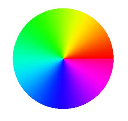 get color from image colors r reducing colour saturation of a colour palette