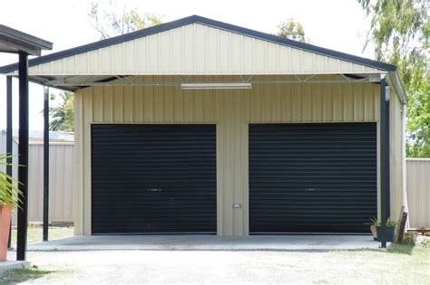 carport garage plans garage shed plans sale iimajackrussell garages garage