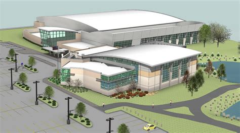 waukegan field house field house sports fitness aquatics center waukegan park district