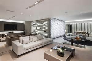 How To Be An Interior Designer interieur design