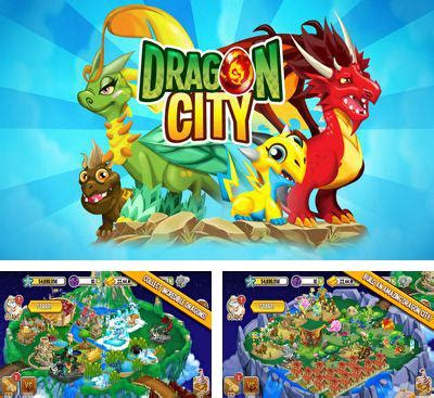 android game dragon city mod offline download mod dragon mania for java dragon mania for android free