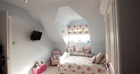 loft conversion two bedrooms bedroom suites trussloft uk