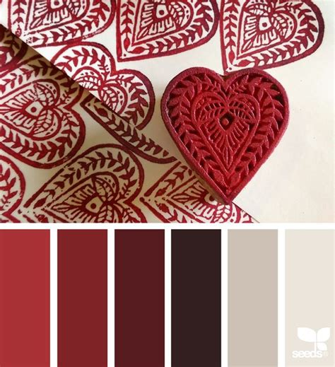 red color combination best 25 red color schemes ideas on pinterest red color
