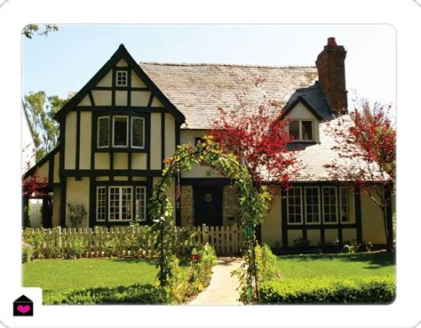 english architectural styles 80 best tudor homes images on pinterest tudor cottage