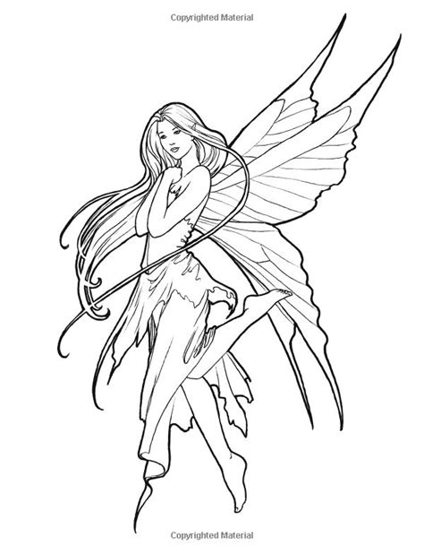 mystical elf coloring pages mystical fairy clip art coloring page coloring pages