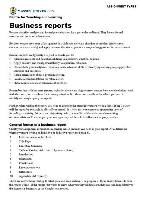 professional profile resume examples resume professional profile