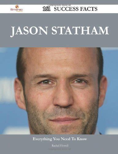 regarder film jason statham gratuit jason statham 161 success facts everything you need to