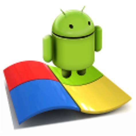 android windows bluestacks app player