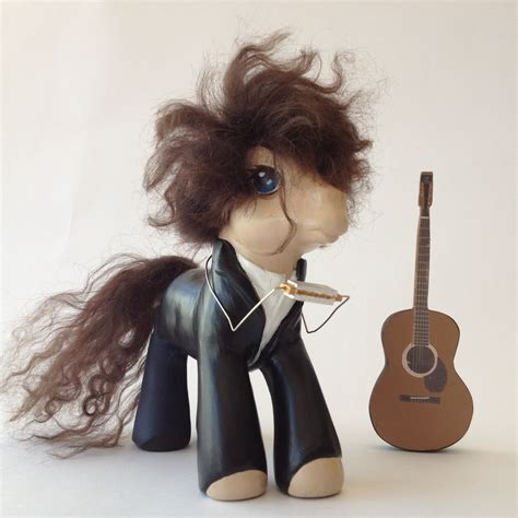 vienna marley hair vienna b marley pony hair hairstylegalleries com