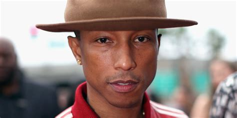 biography pharrell williams pharrell williams wallpapers pictures hd wallpapers