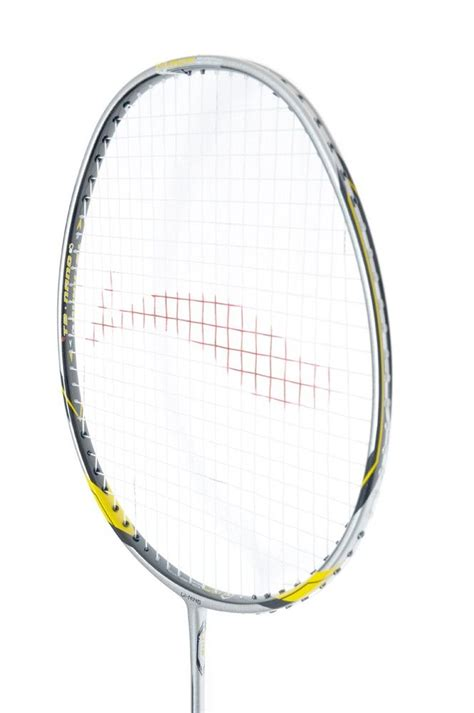 Raket Lining N70 badmintonov 225 raketa li ning n70 ii sport pro tebe