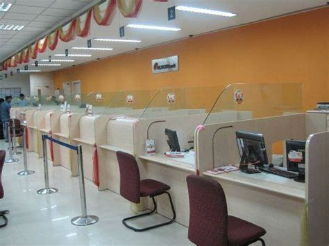icici bank international branches banks in panipat bank branches in panipat banks