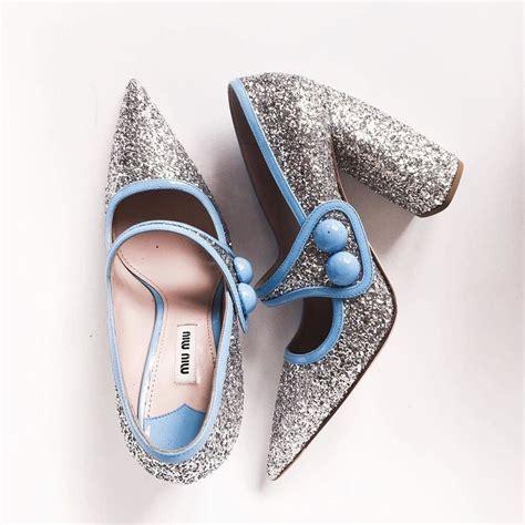 Fashion Shoes For 801 2223 best la fantaisie c est le pied it is the foot images on