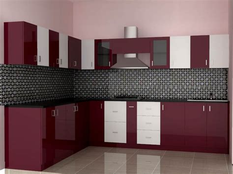 best material for modular kitchen with very good quality different types of modular kitchen layouts in interior design