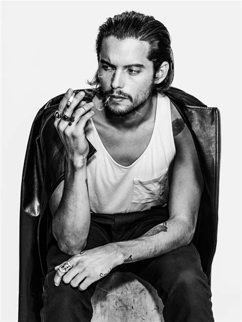dylan rieder style pro skateboarder dylan rieder brings style to the streets