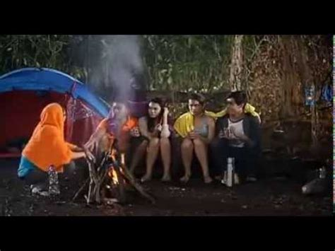film indonesia paling romantis youtube film indonesia horor komedi drama romantis terbaru 2014