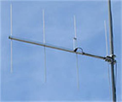 arrow antenna 146 4s 4 element 2 meter permanent mount yagi product reviews